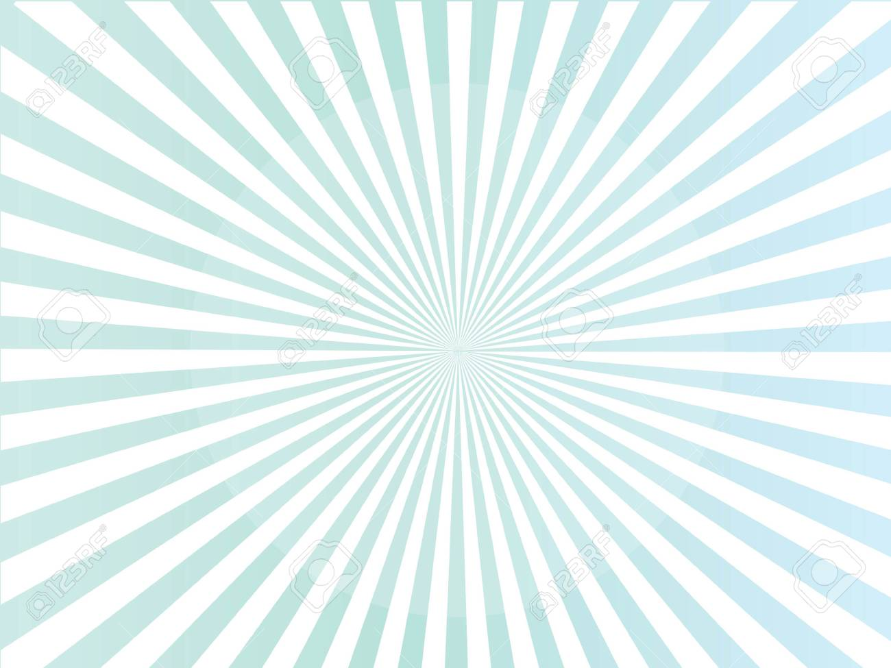 sun sunburst pattern sunburst background sunburst vector sunburst rh 123rf com vector transparent sunburst vector transparent sunburst