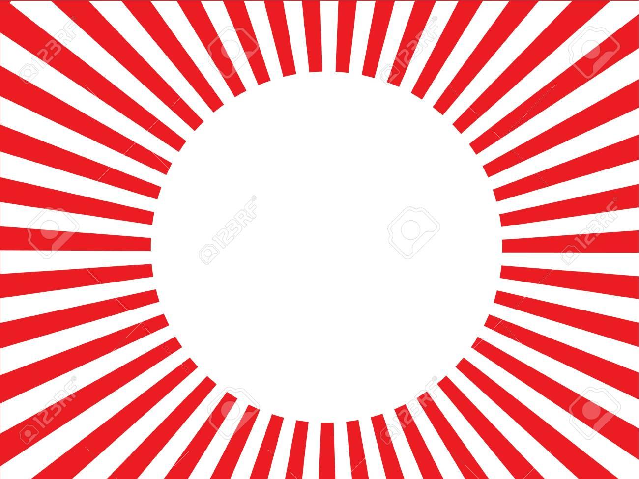 sun sunburst pattern sunburst background sunburst vector sunburst rh 123rf com free sunburst vector graphic vector sunburst vintage