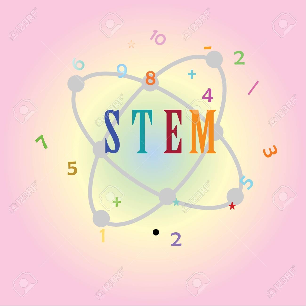 Fancy Math Education Com Photo - Worksheet Math for Homework ...
