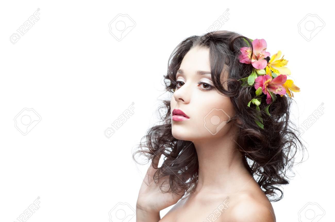 グラマー 女性 使う 由来 魅力 に の 的 は な