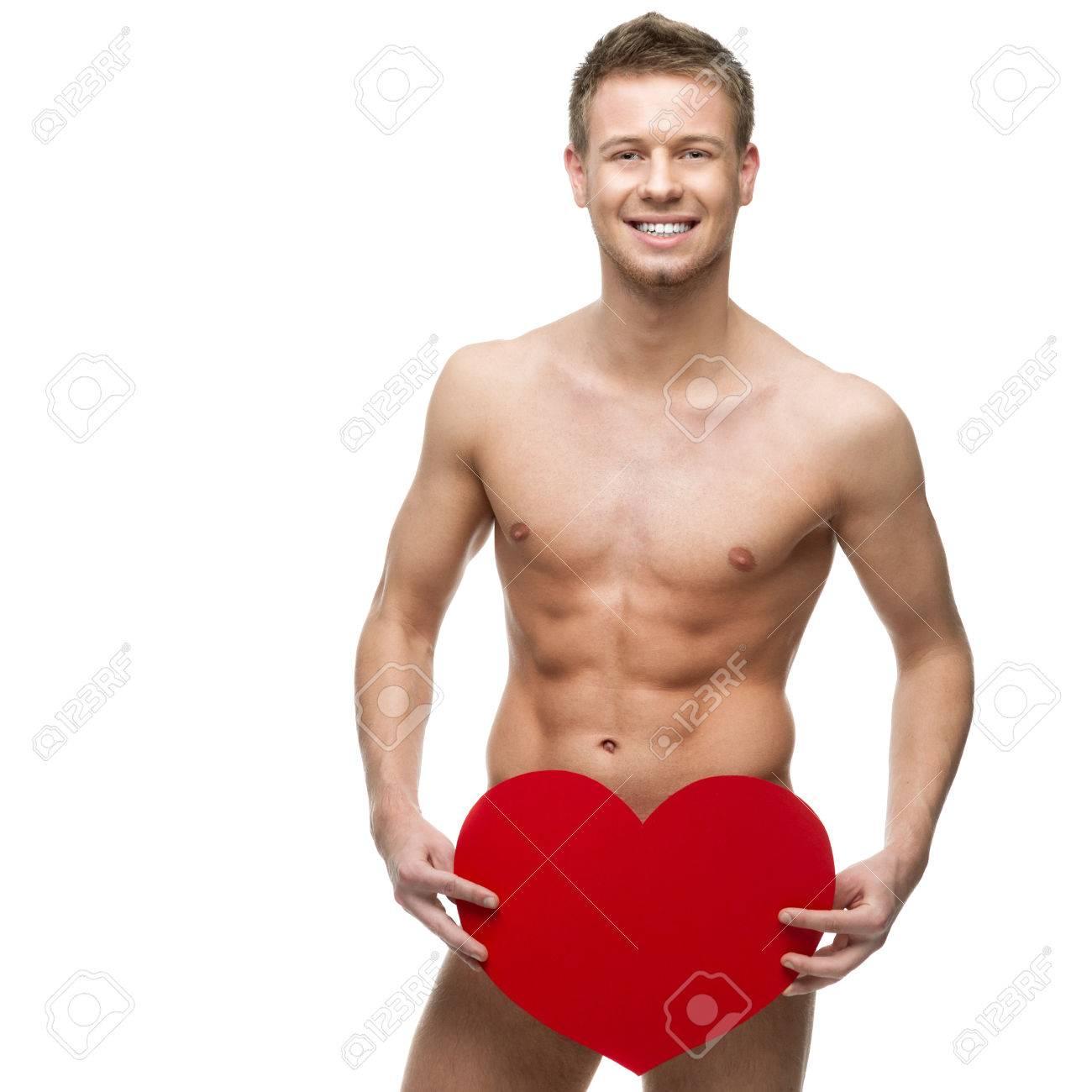 Foto desnuda hombre pics 78