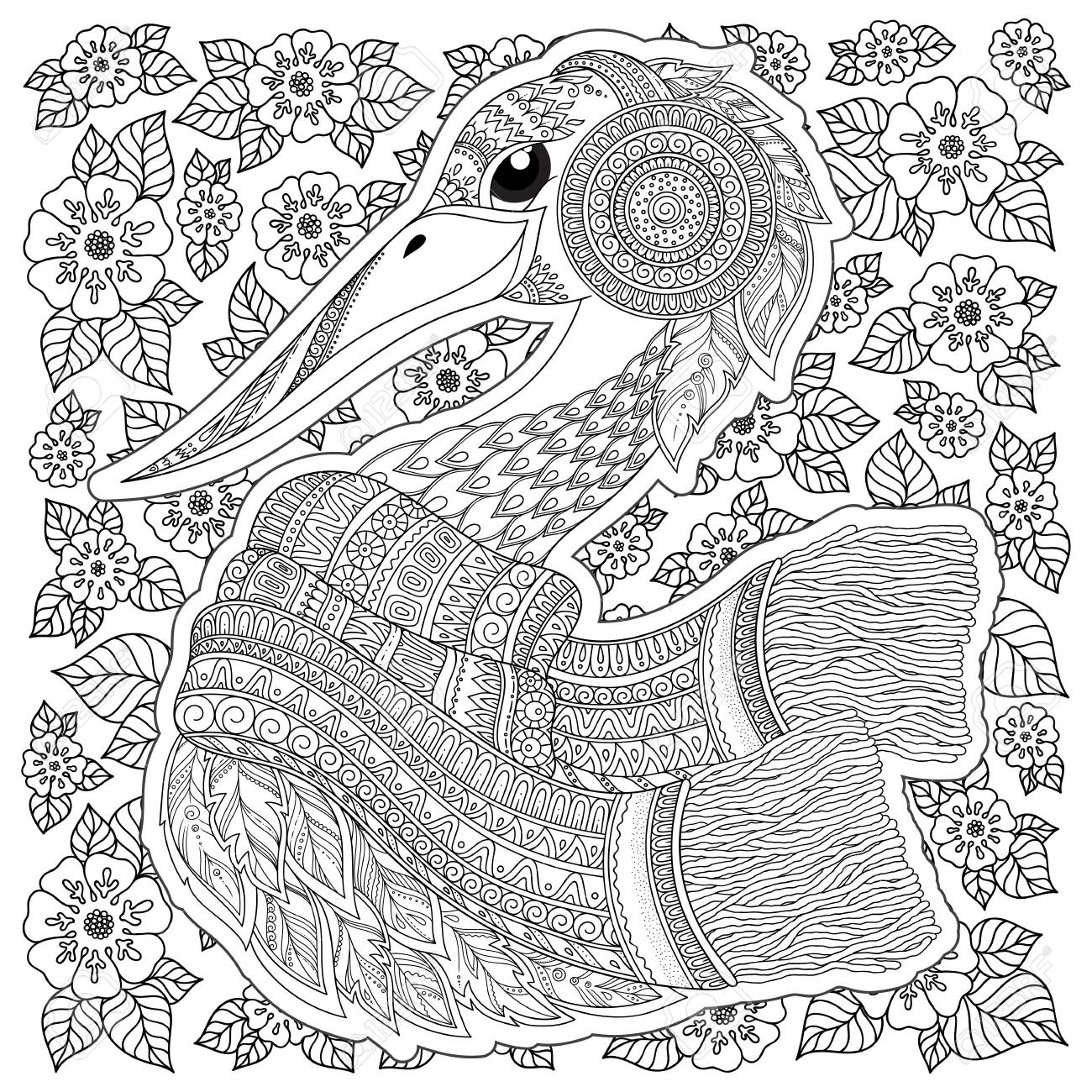 coloring book ~ Coloring Printable Wedding Book Pages Free Resume ... | 1300x1300