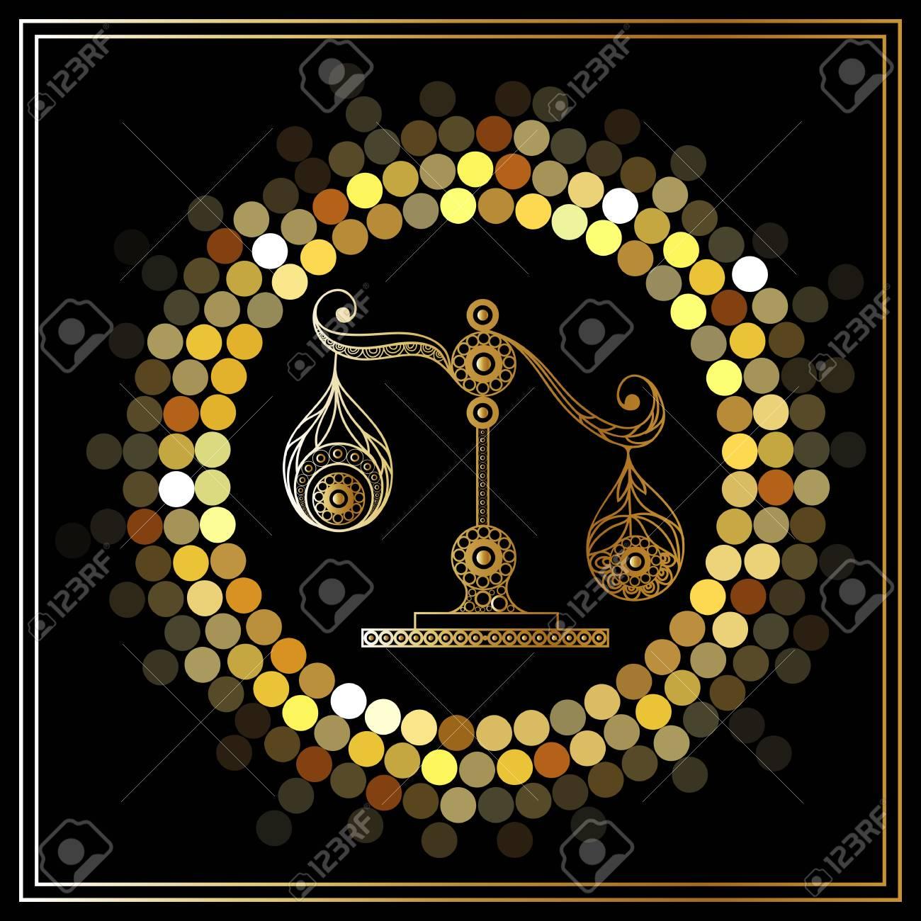 Zodiac Sign Horoscope Libra ASTROGRAPH Libra in AstrologyThe Zodiac