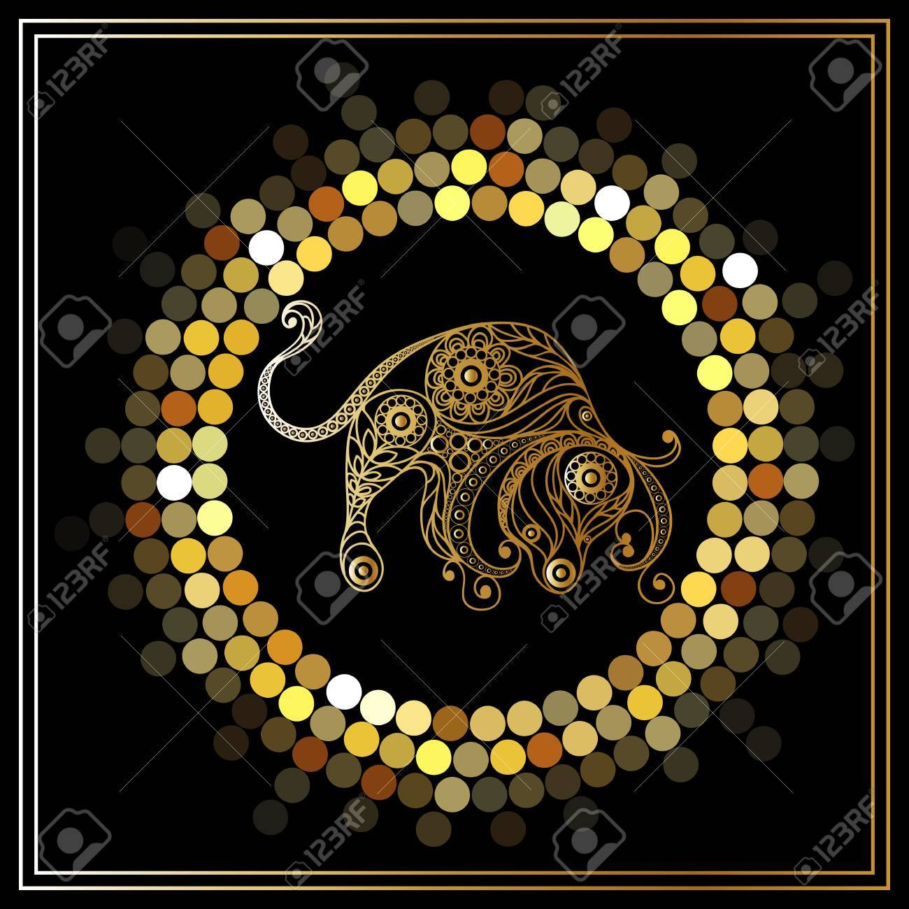 taurus horoscope free astrology