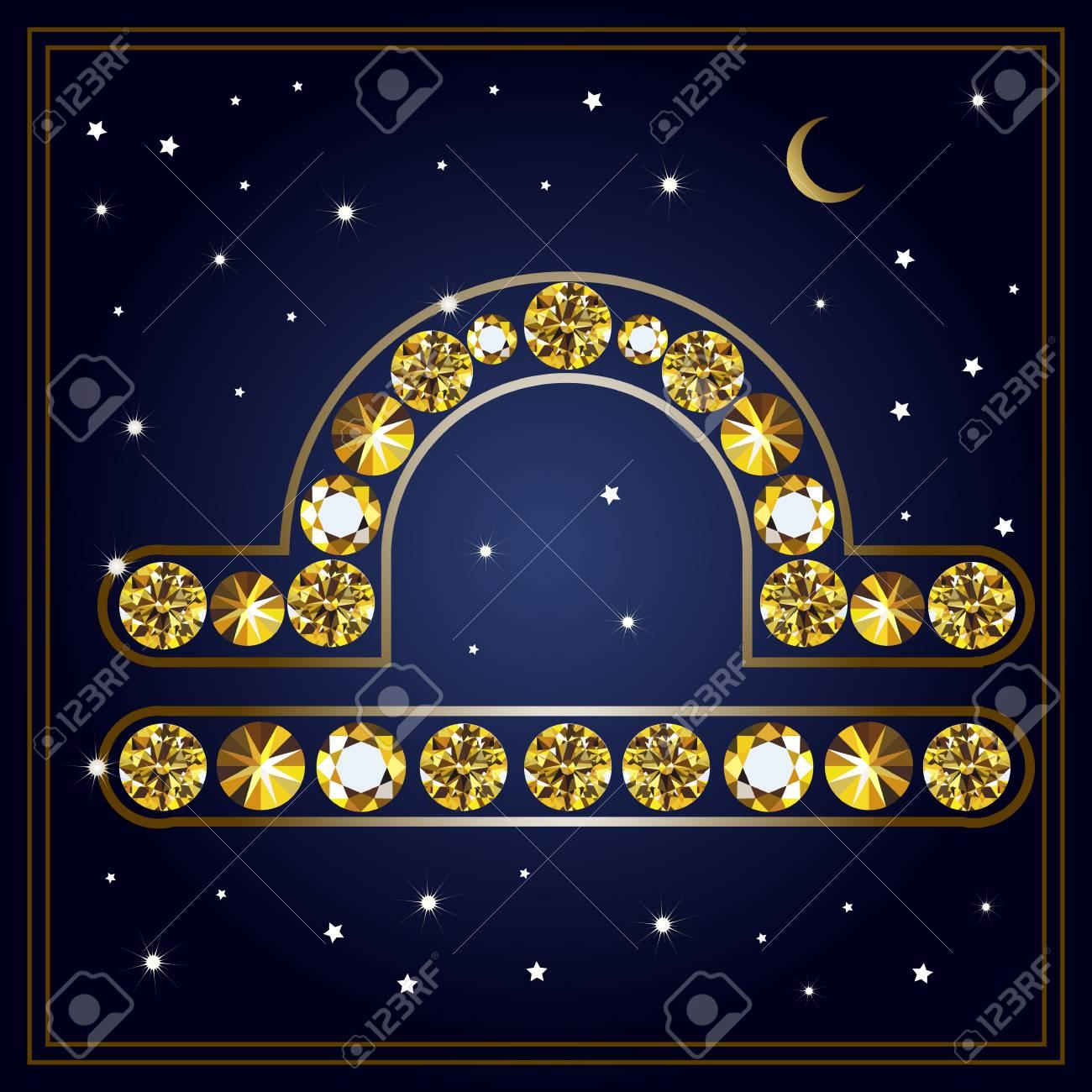 sun sign libra horoscope