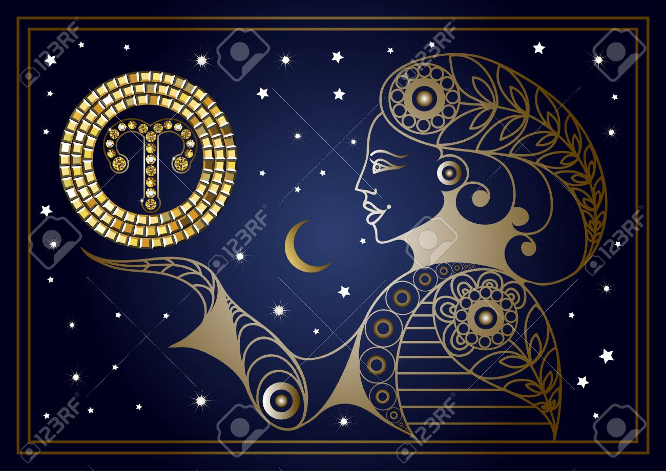 Which zodiac sign is Aries suitable for