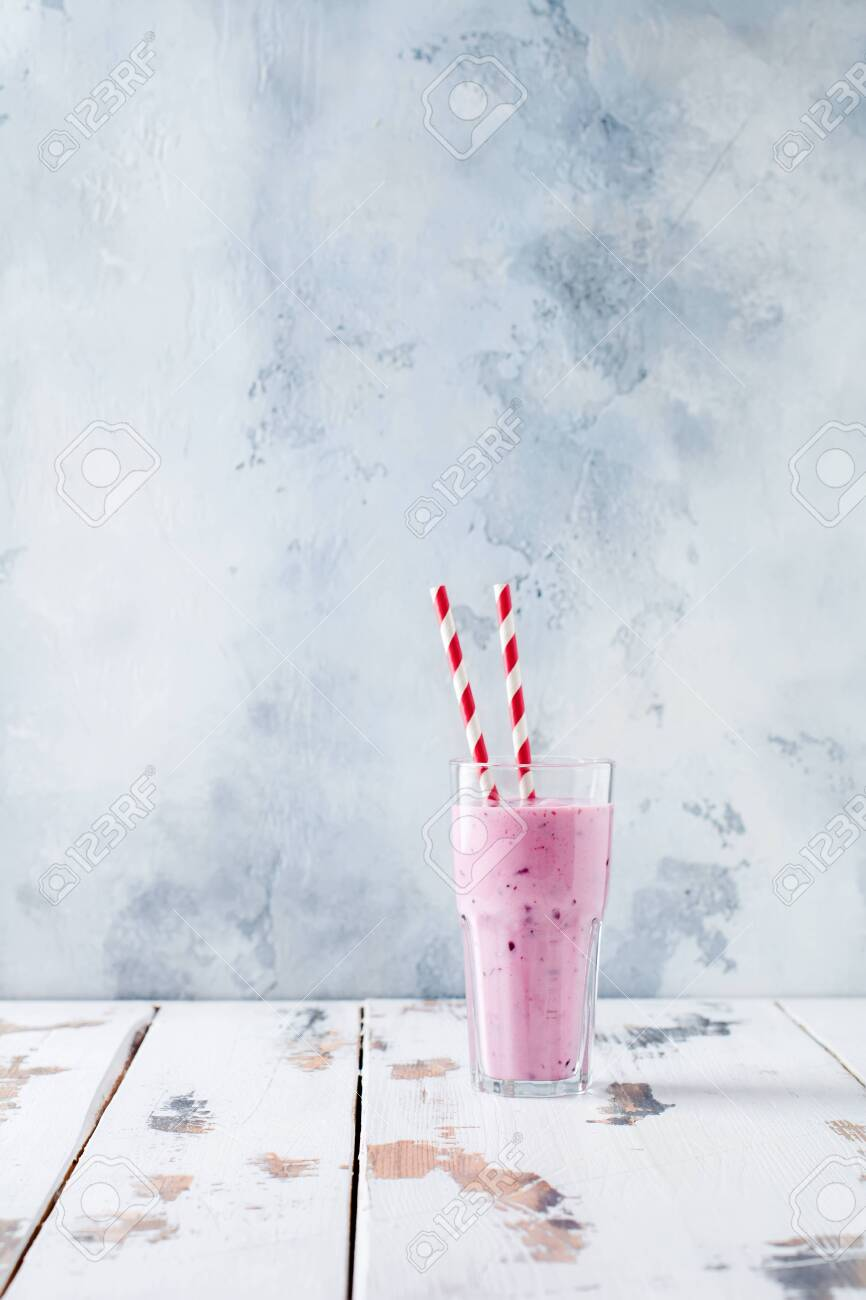 Weight loss organic shakes