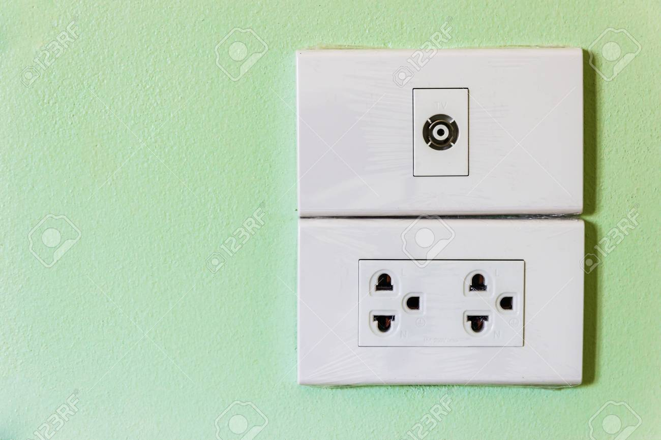 Enchanting Home Electrical Switches Picture Collection - Best Images ...