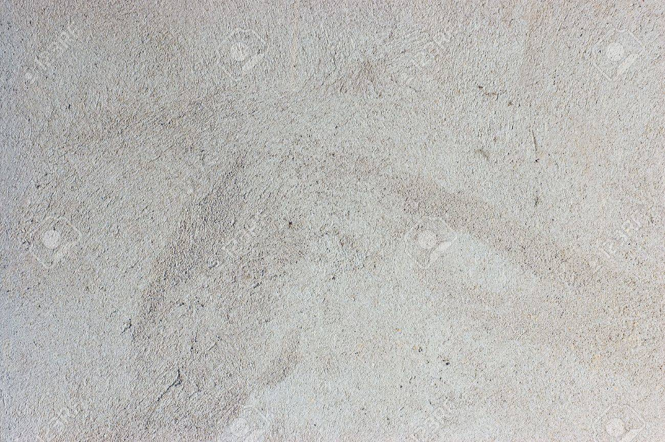 Grunge Wall Stucco Texture Stock Photo - 5698805