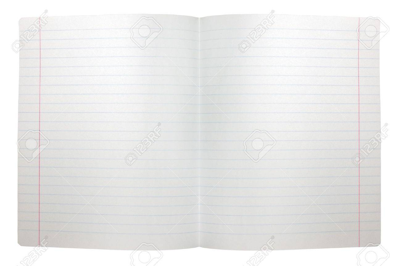 buy college ruled paper bulk – Printable College Ruled Paper