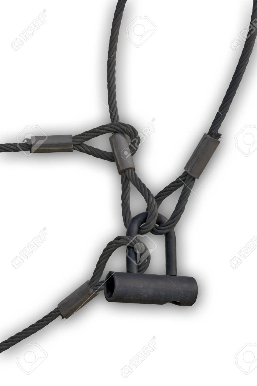 Fine Williamsport Wire Rope Williamsport Pa Ornament - Electrical ...