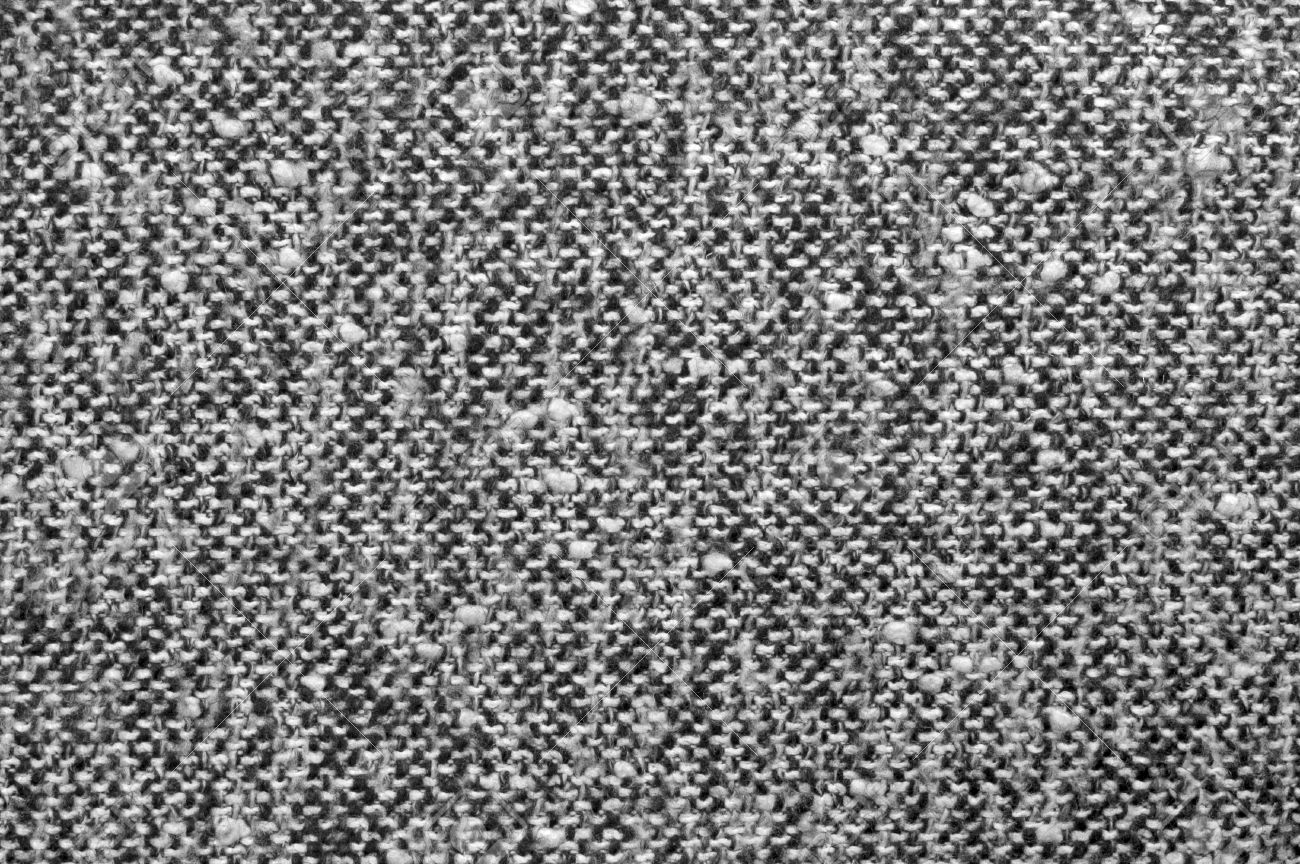 grey tweed texture gray wool pattern textured salt and pepper style black and white