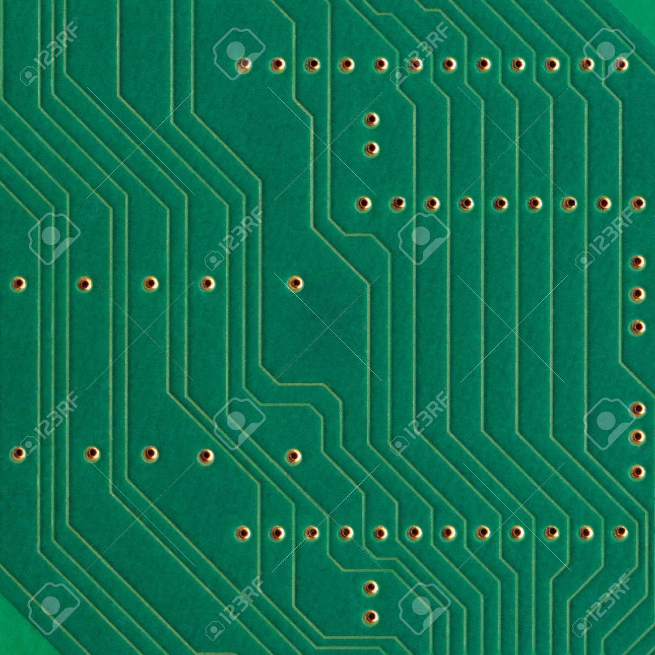 Group Of Circuit Plate Background Board Stock Images Image 31188634 Electronic Photo Colourbox