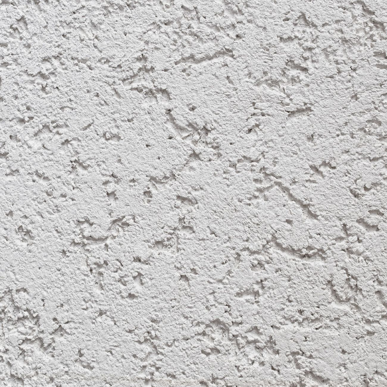 Light Grey Wall Stucco Texture Detailed Natural Gray Coarse Rustic Textured Background Concrete Copy