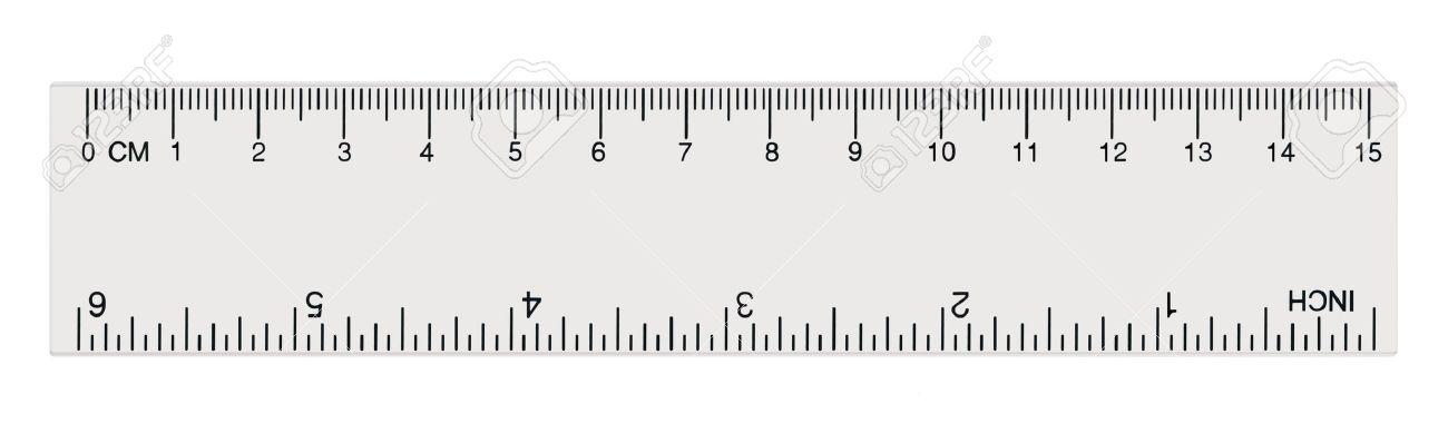 Image result for cm ruler
