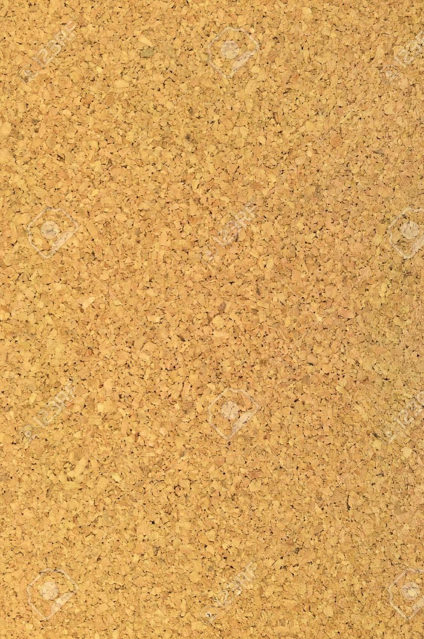 Cork Board Texture Background Bright Vertical Textured Corkboard