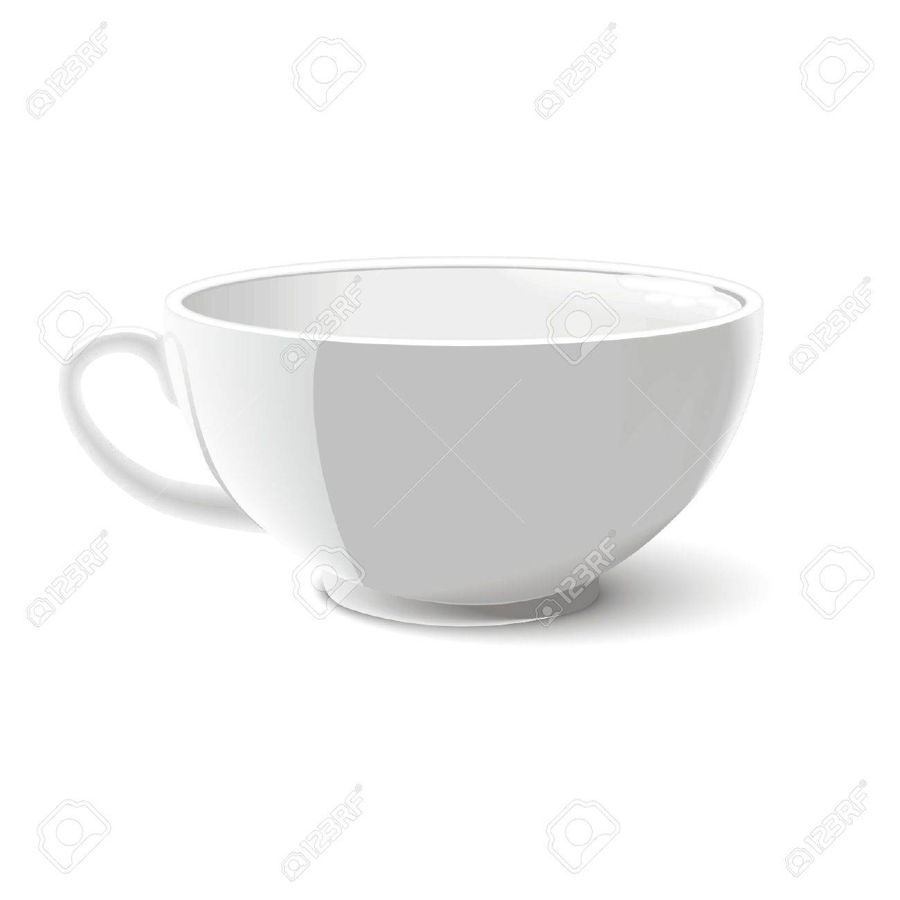 cup - 9962764
