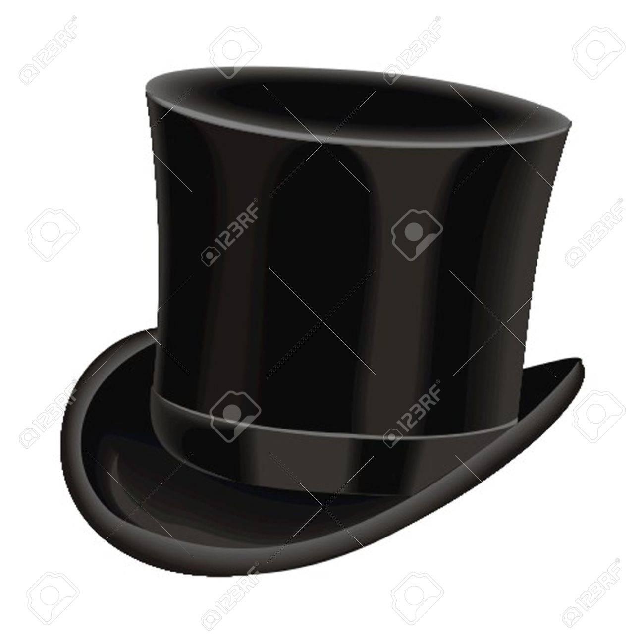 hat - 13330134