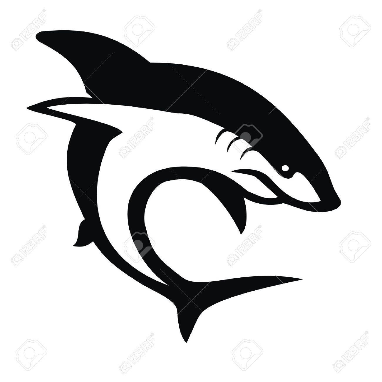 shark - 20098426