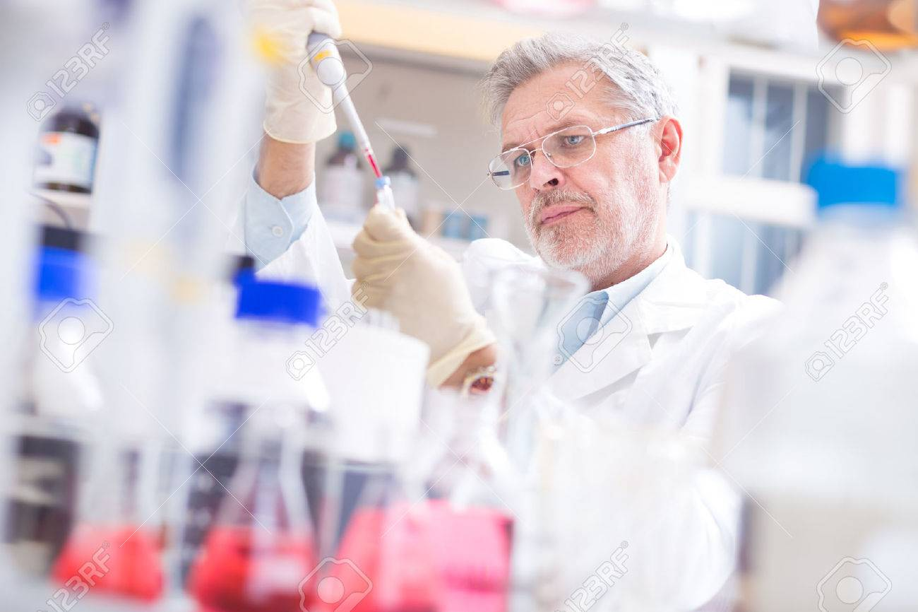 life scientist researching in laboratory life sciences comprise life scientist researching in laboratory life sciences comprise fields of science that involve the scientific