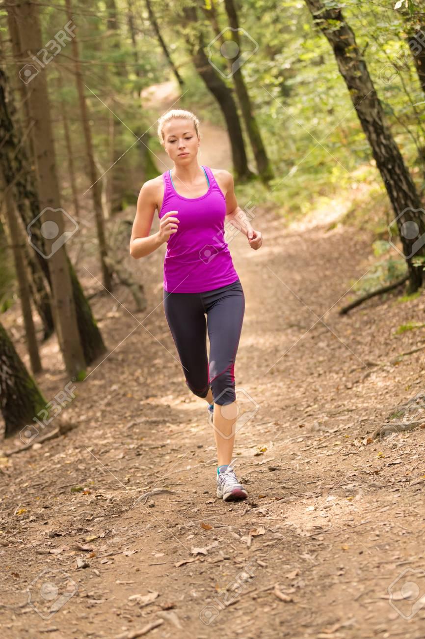 jogging pour courir femme