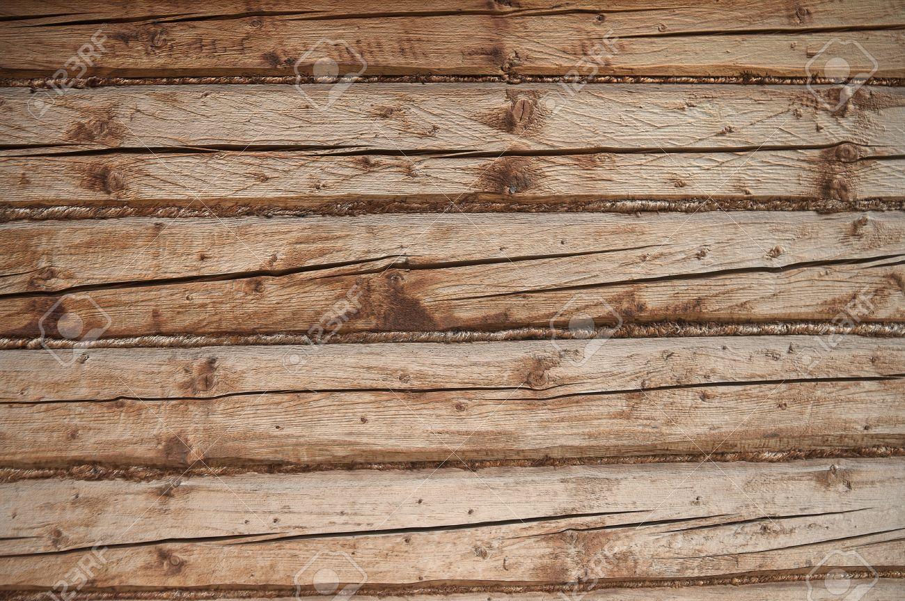 textura de madera vieja madera rstica foto de archivo 16591743