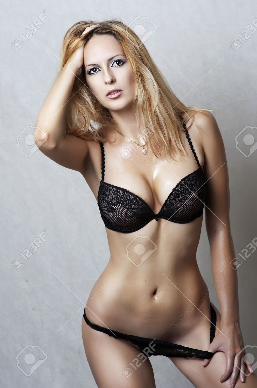 Viola bailey anal