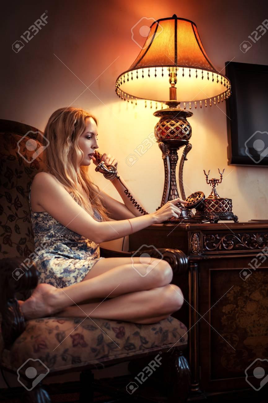 maison fait femme tubes