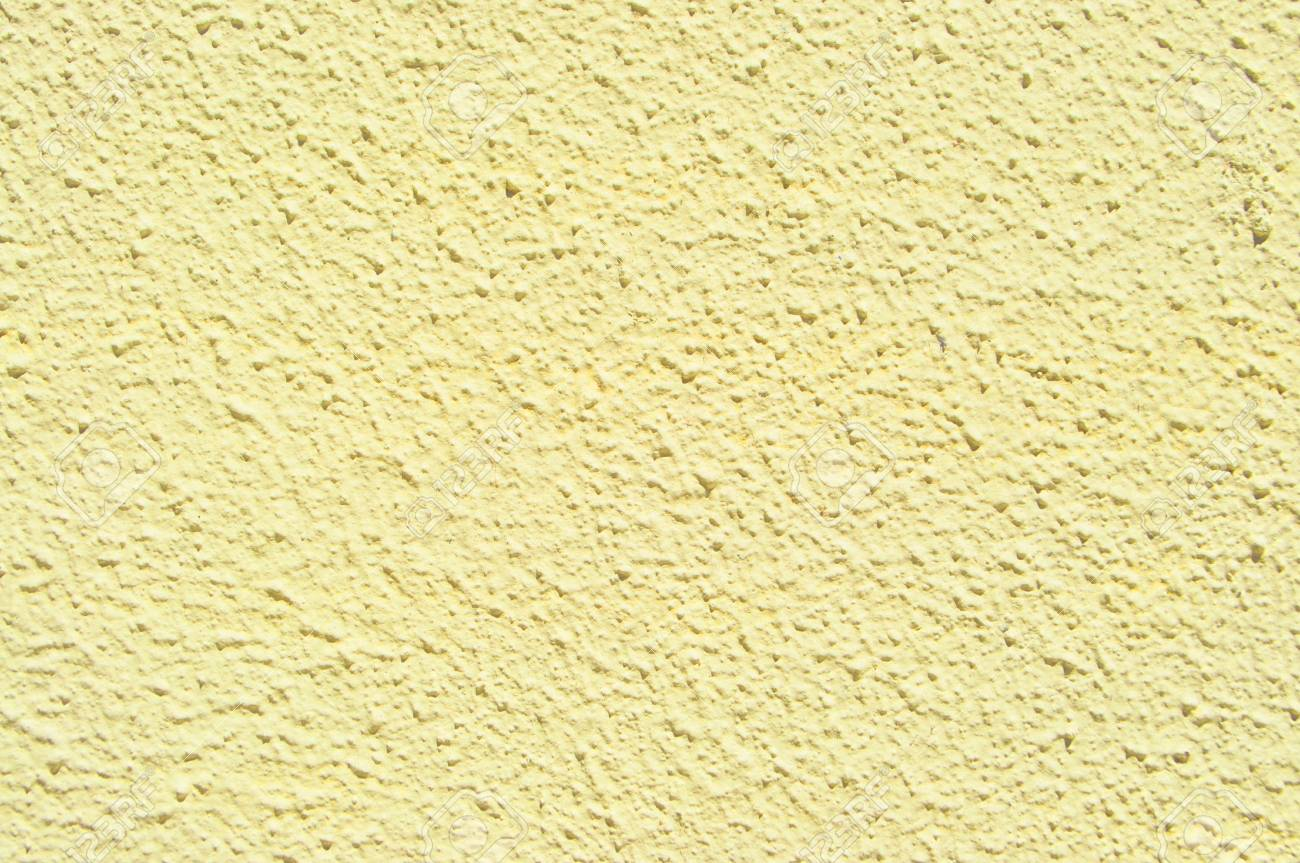 Abstract Limelight Color Decorative Plaster Wall. Textured ...