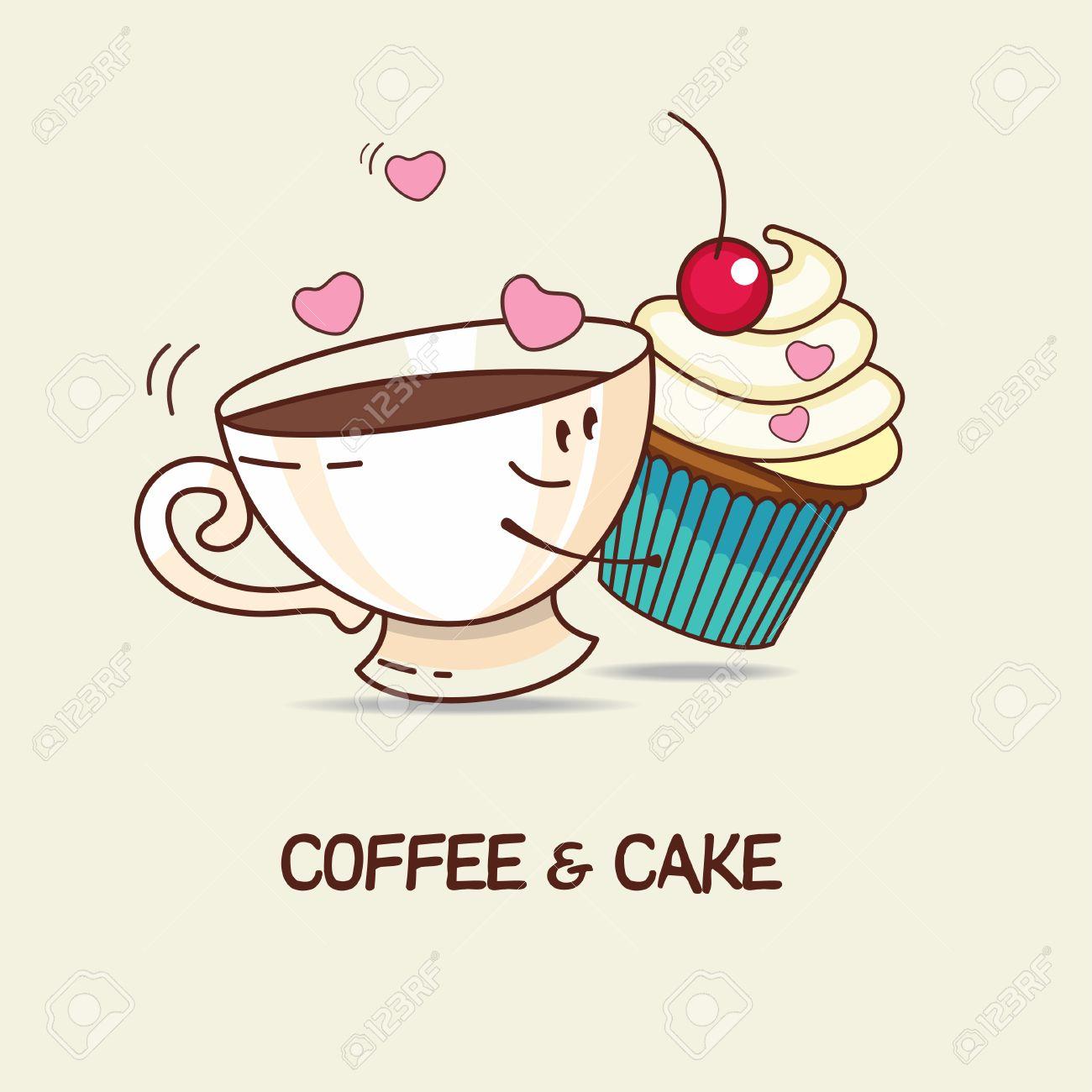 Kaffee Und Kuchen Fur Immer Lieben Kaffee Und Kuchen Umarmung