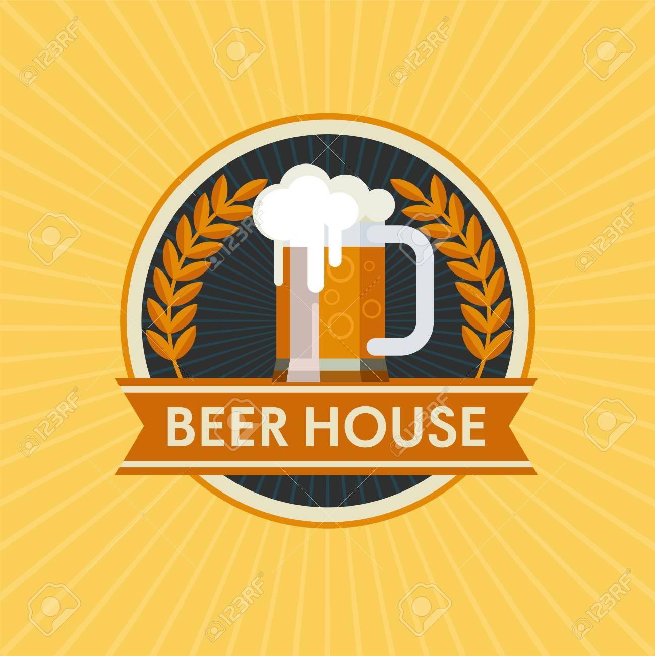 Beer Bottle Stock Illustrations – 52,006 Beer Bottle Stock Illustrations,  Vectors & Clipart - Dreamstime