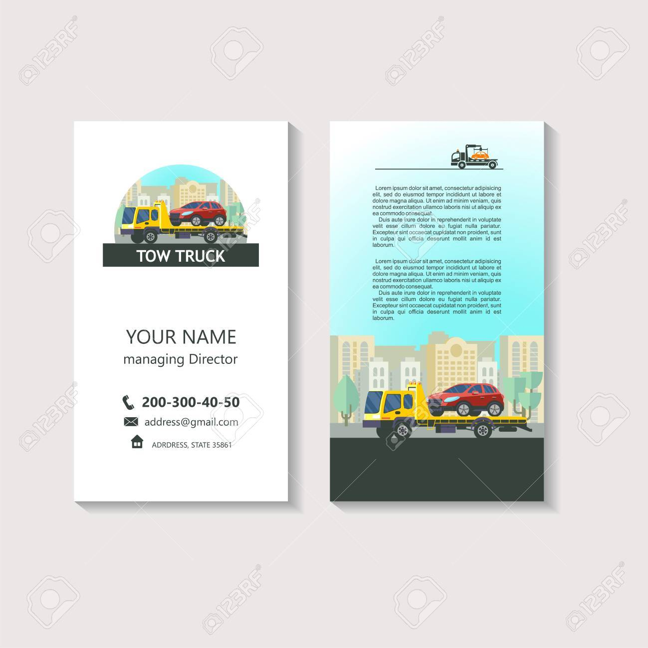 200 free business cards gallery free business cards al capone business cards choice image free business cards dump truck business cards image collections free magicingreecefo Images