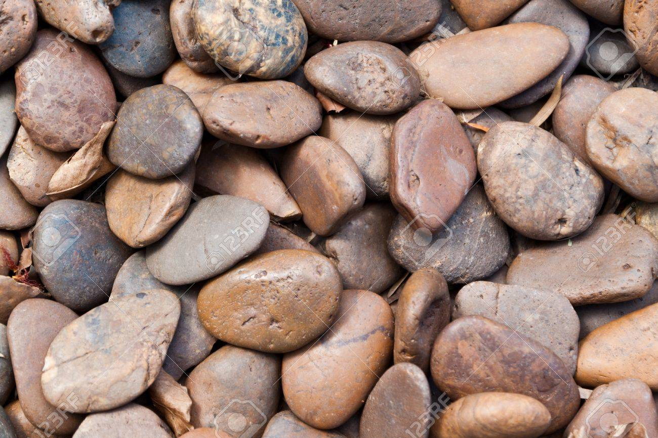 stone walls with beautiful colors Stock Photo - 10740992