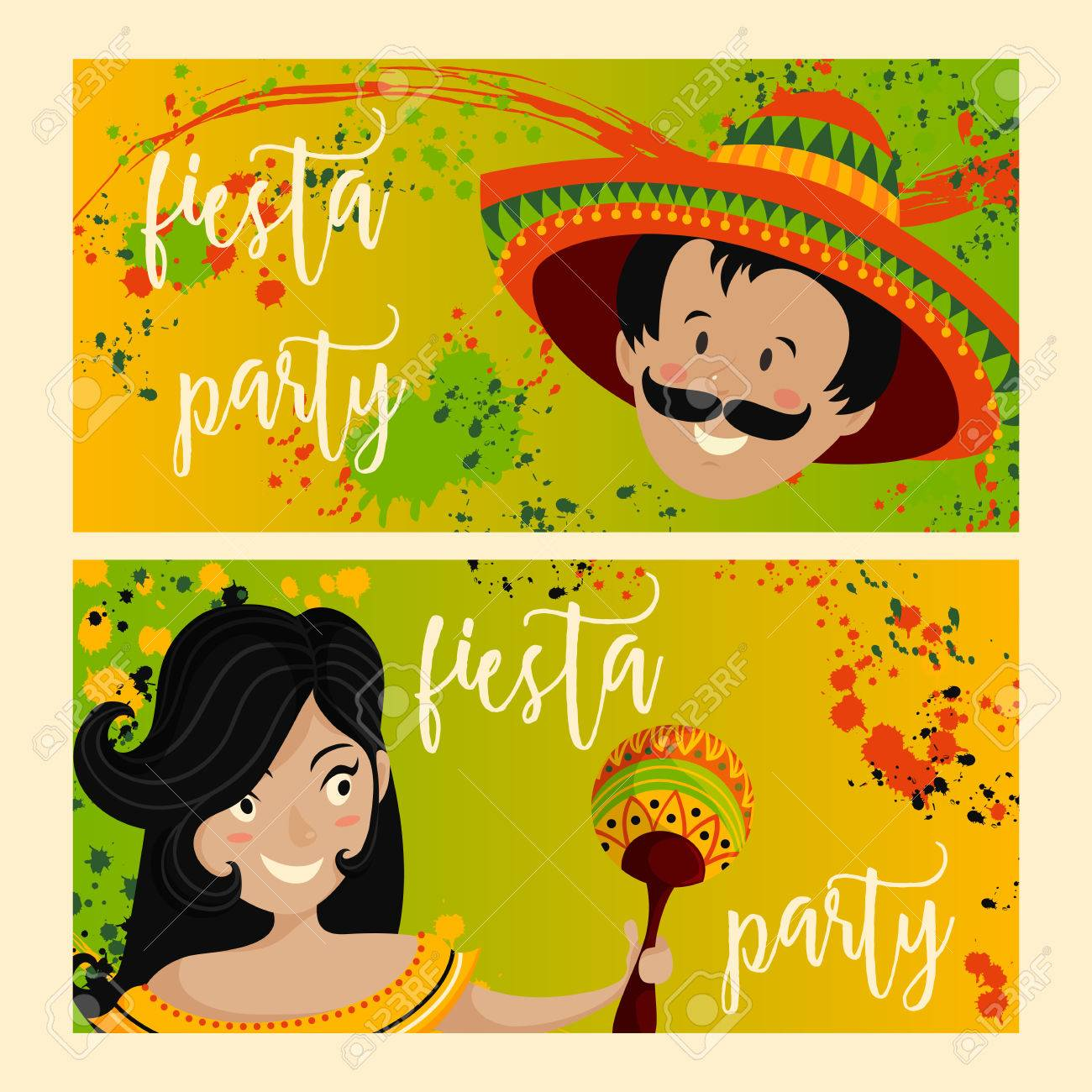 Hermosa Tarjeta De Felicitación ad0242d25f2