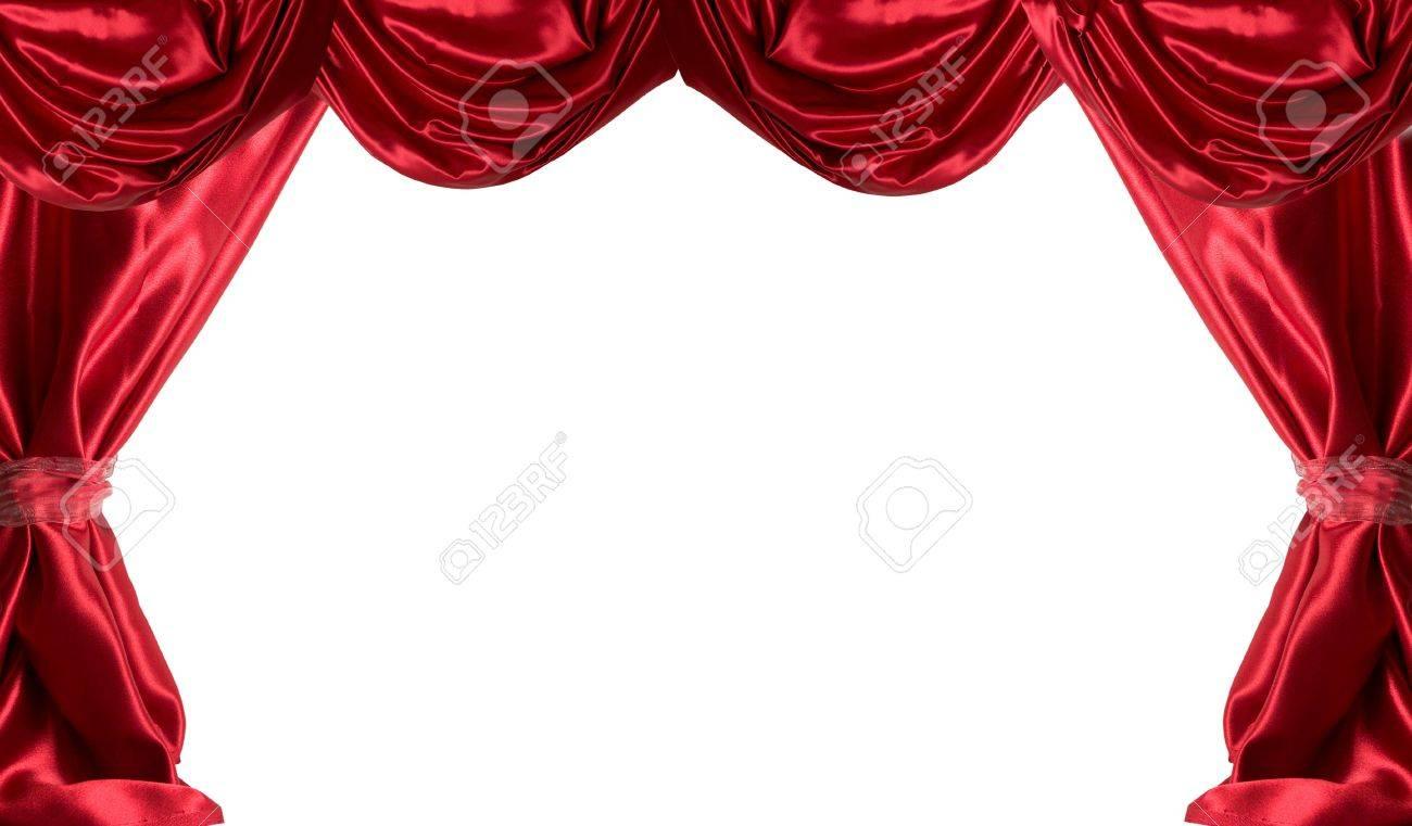 https://previews.123rf.com/images/kateleigh/kateleigh0803/kateleigh080300018/2676435-rood-satijn-gordijnen-ge%C3%AFsoleerd-op-wit.jpg