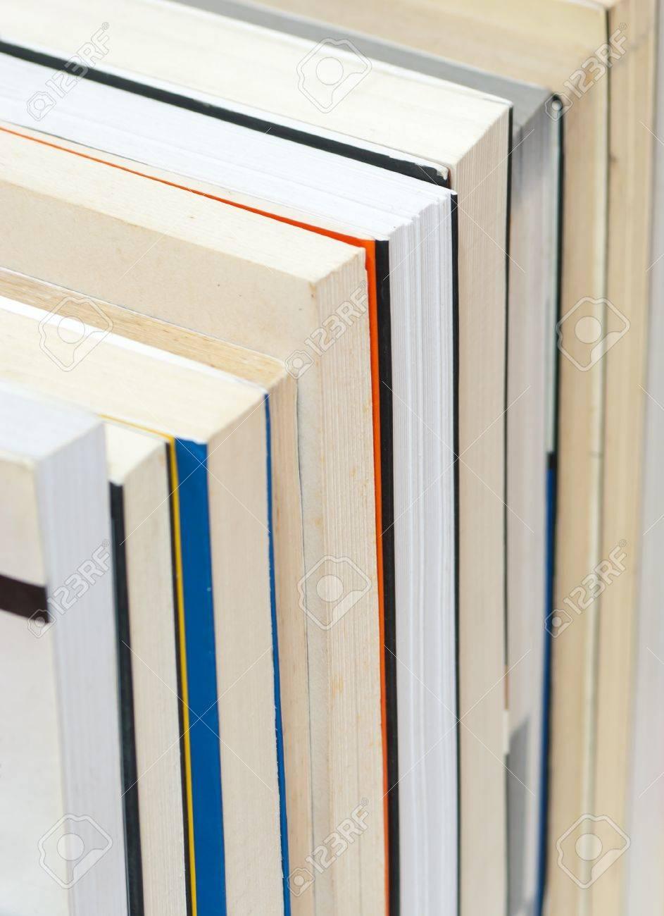 book Stock Photo - 12329700