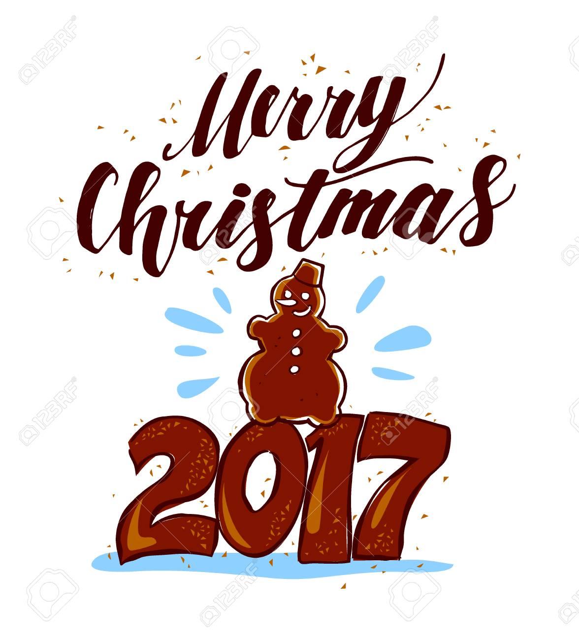 Christmas Congratulations Clip Art World Wide Clip Art Website