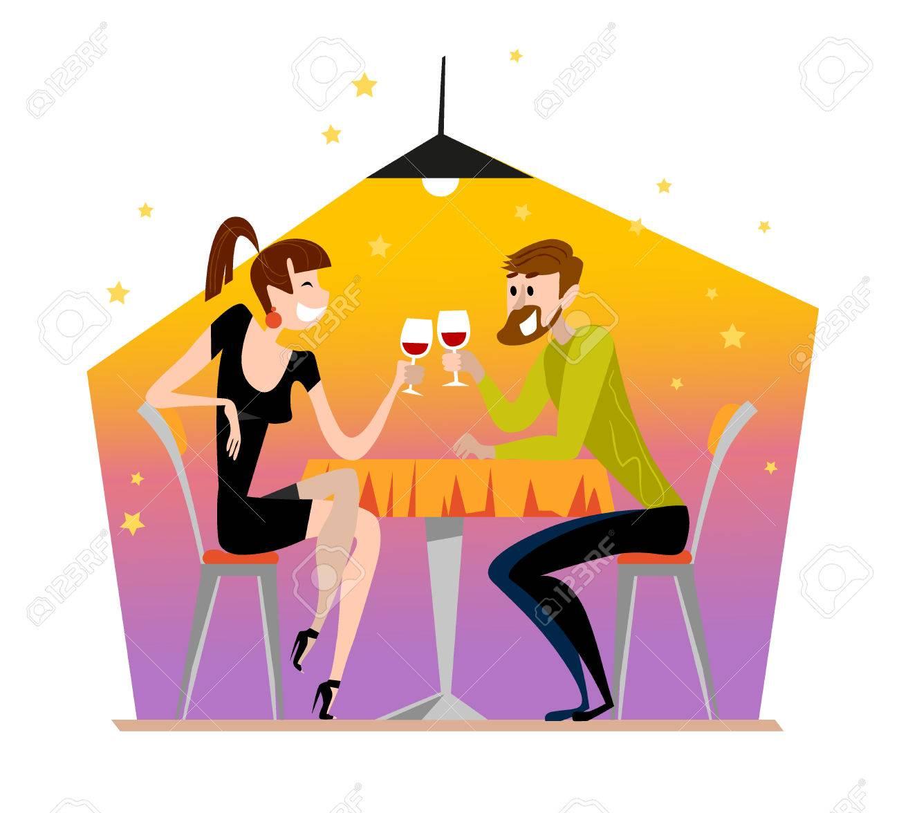 Dating zeichen