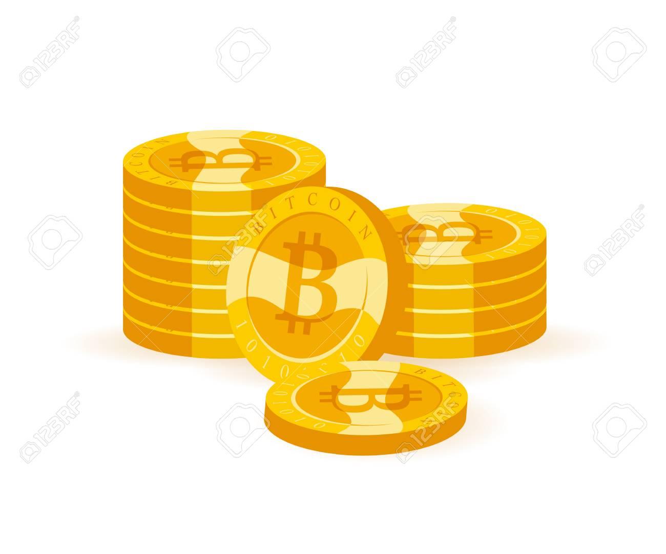 Fare soldi con i bitcoin in borsa, borsa fare in bitcoin con i soldi