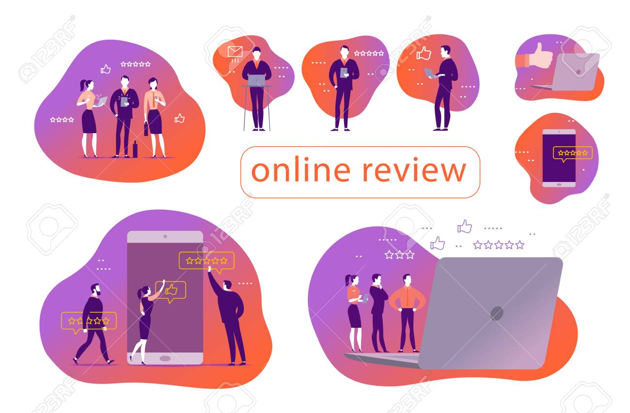 free office online review
