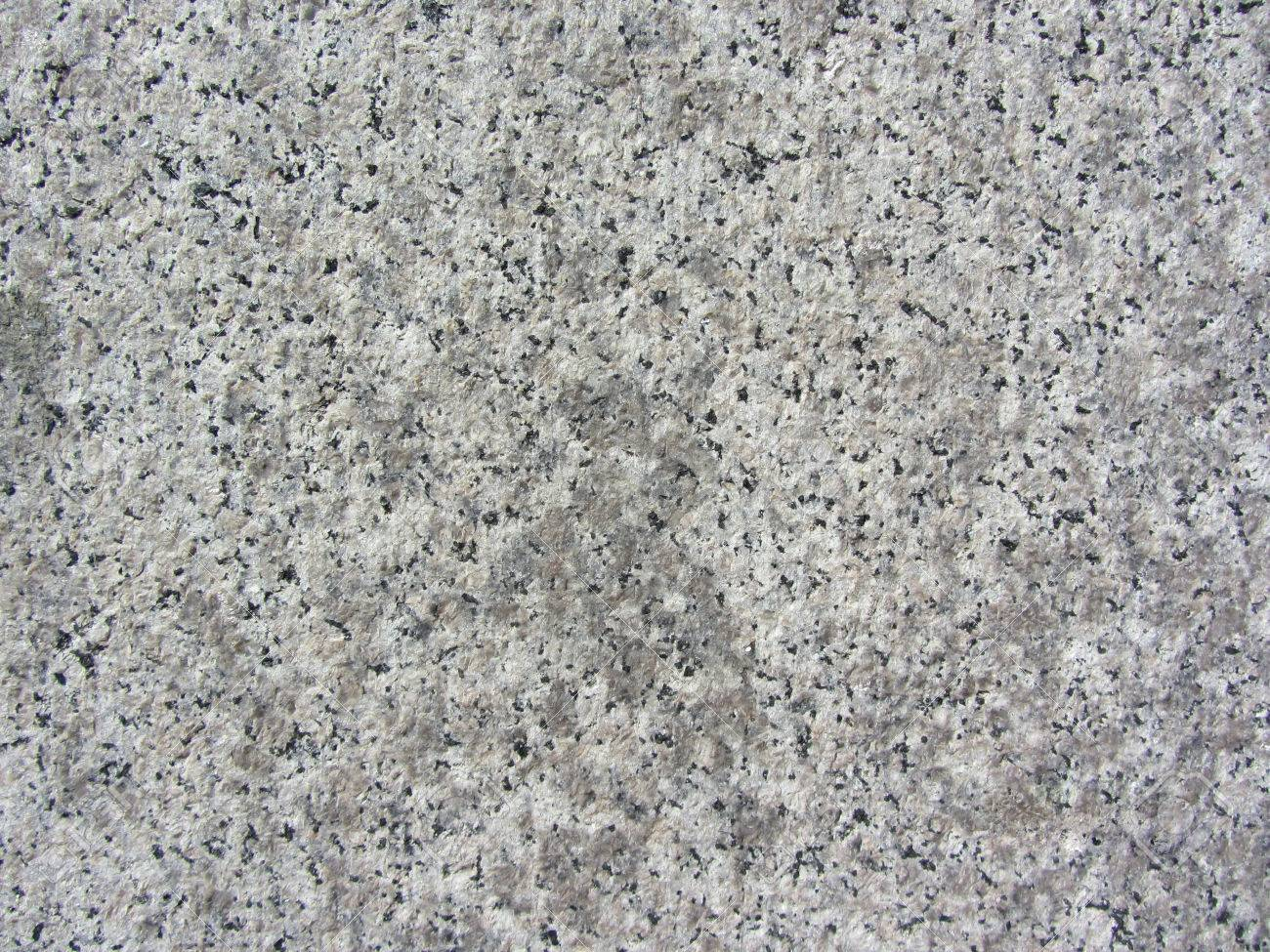 Gray White And Black Granite Stone Texture Stock Photo Picture And Royalty Free Image Image 56245810