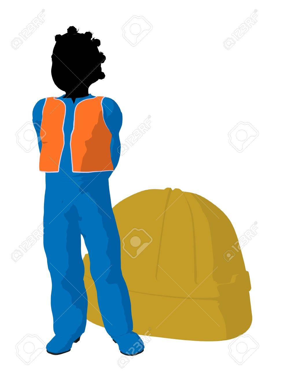 construction-picture-teen-worker