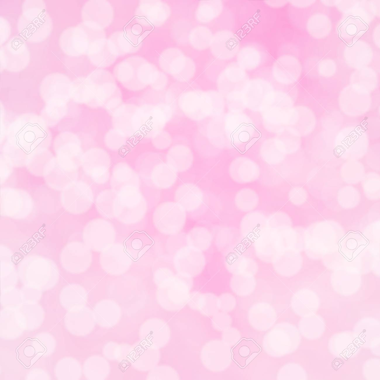 Light Pink Backgrounds Remar