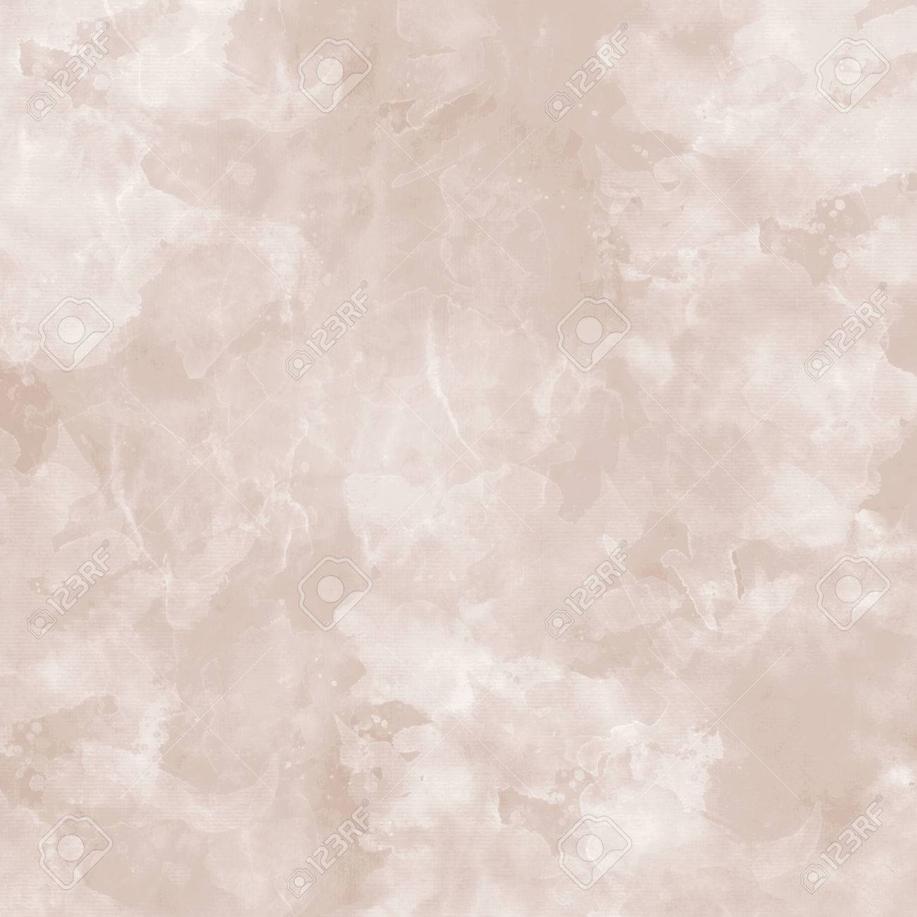 old paper texture , seamless stained texture