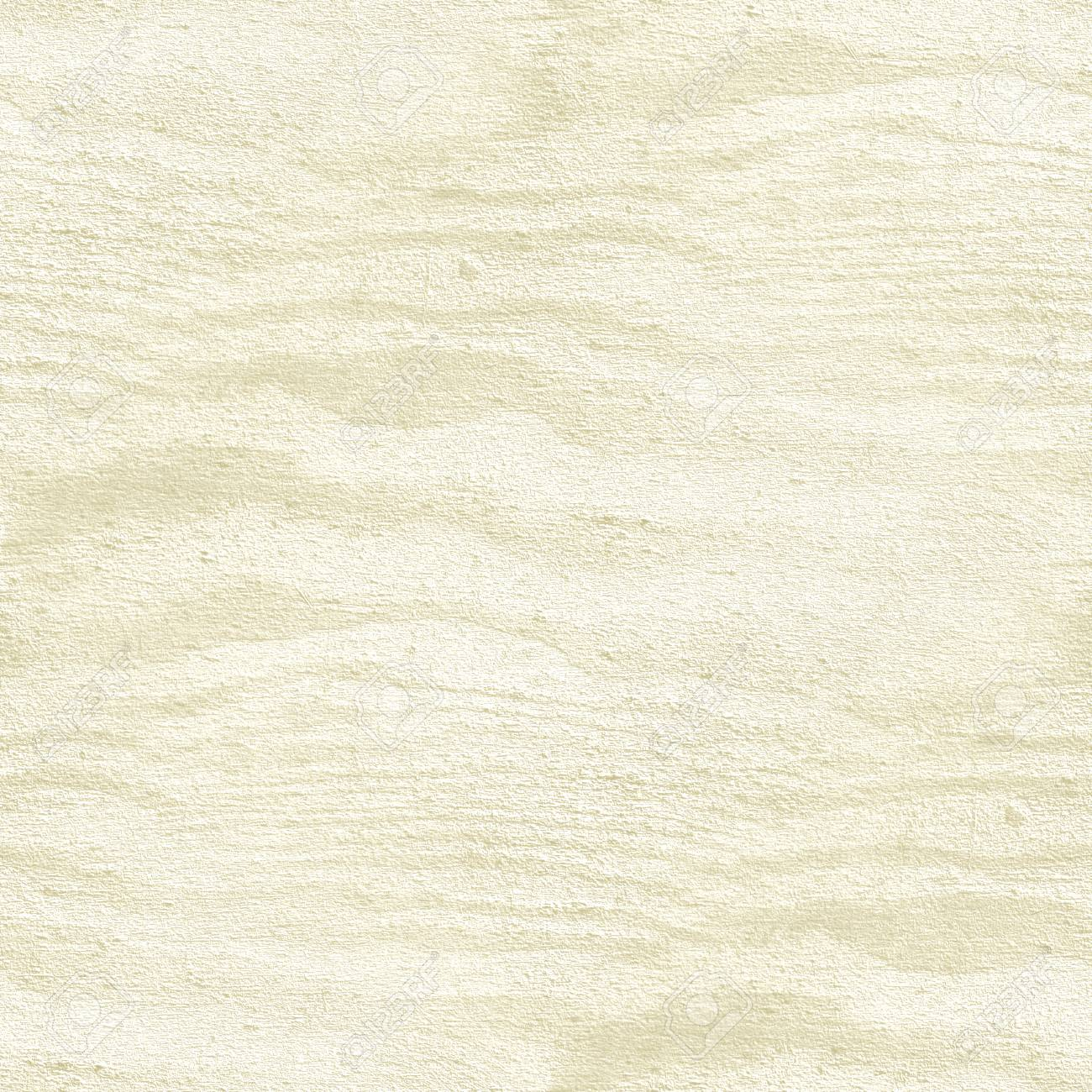 White Wood Texture Seamless Vintage Pattern Stock Photo Picture
