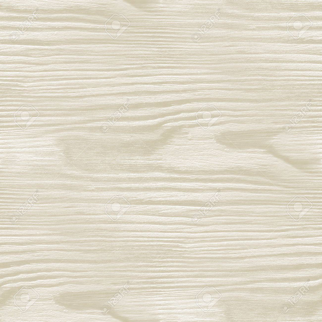 White Wood Vintage Seamless Pattern Grain Texture Old Wood Stock