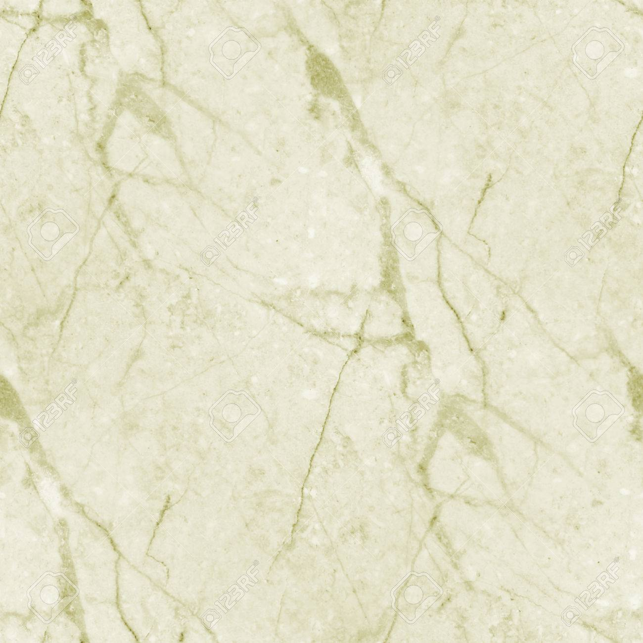 Abstract White Marble Texture Seamless Tile Stock Photo Picture And Royalty Free Image Image 68280908