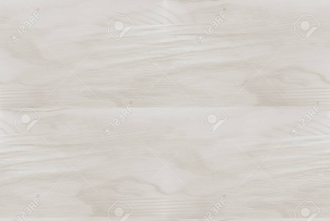 White Wooden Texture Seamless Background Stock Photo Picture And