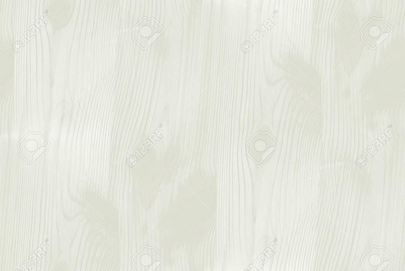 Legno Bianco Vintage : Texture di legno bianco sfondo vintage senza soluzione di