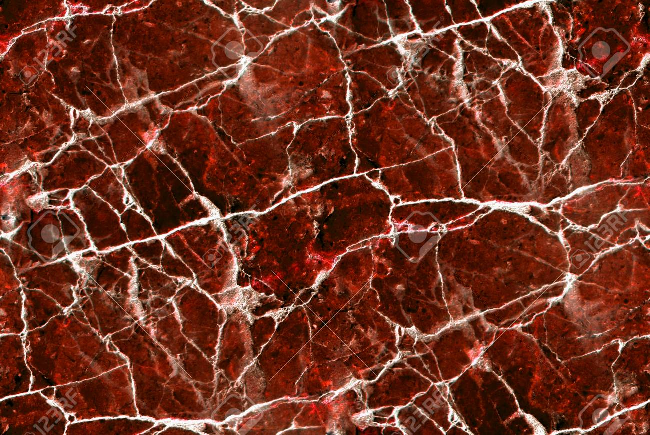 Brown Marble Texture Seamless Stock Photo Picture And Royalty Free Image Image 72751784